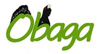 Obaga